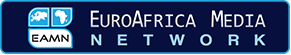 EuroAfrica Media Network German Portal