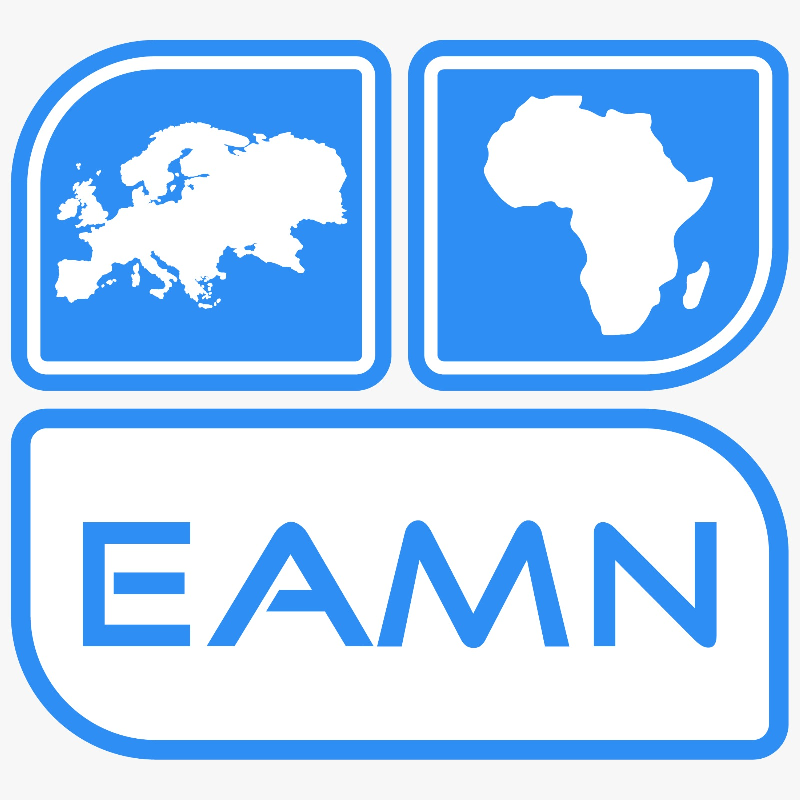 EuroAfrica Media Network Shop
